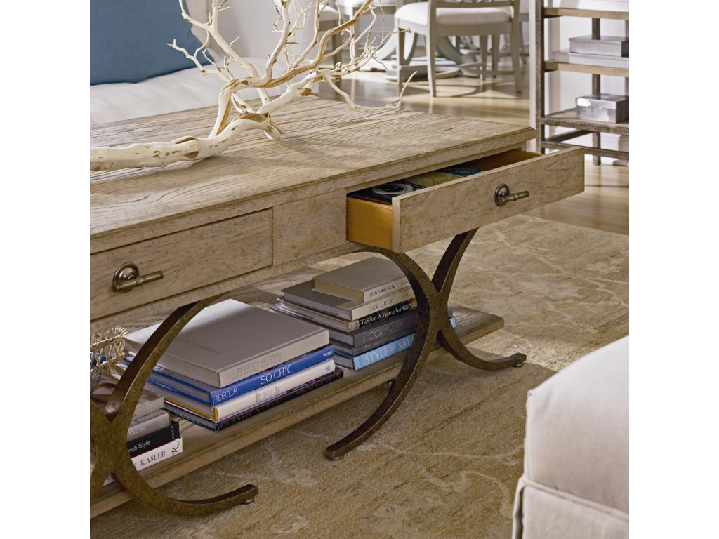Convenient Drawers for Storage of Household Items