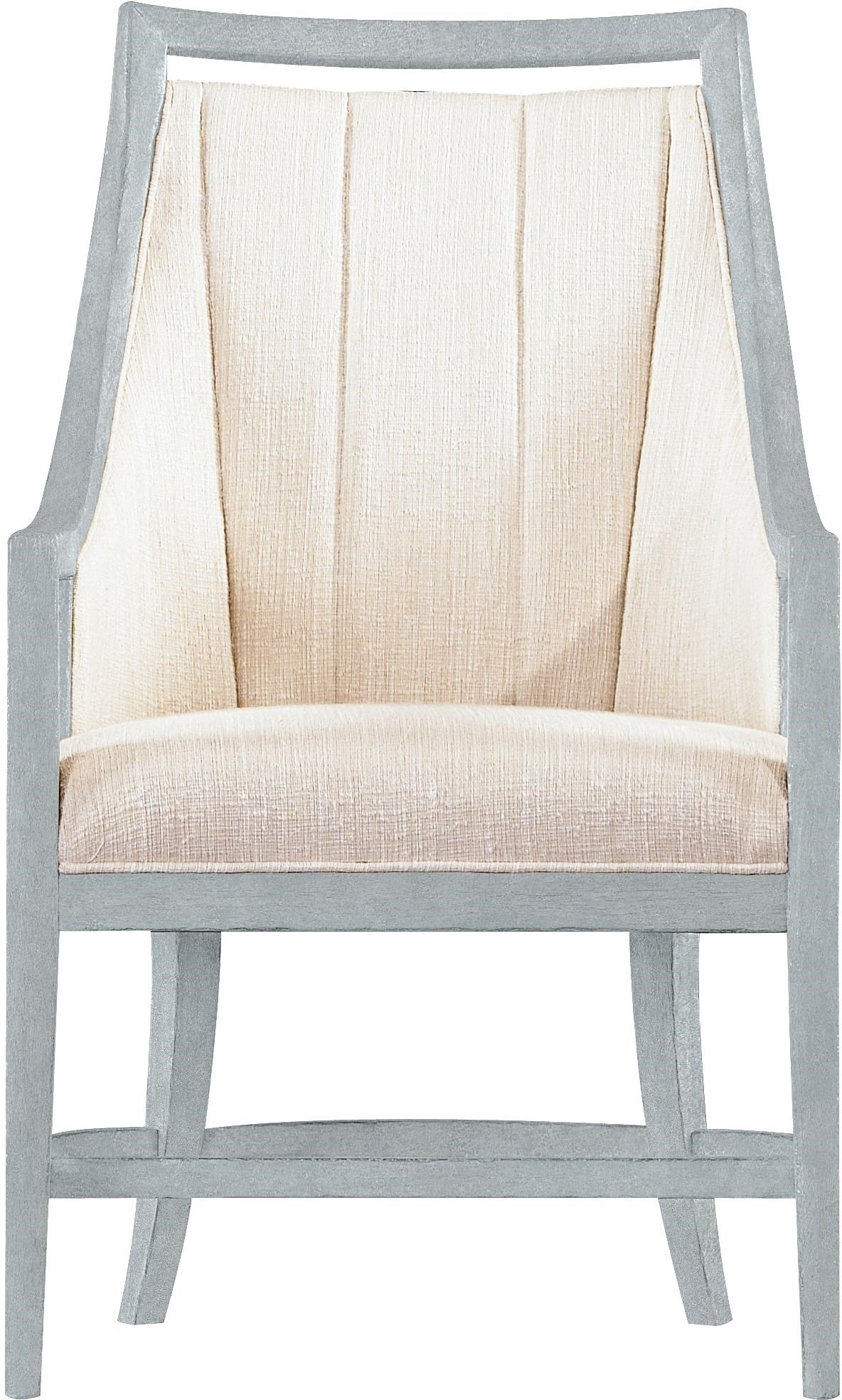thebay furniture. Thebay Furniture. Stanley Furniture Coastal Living Resortby The Bay Host Chair T