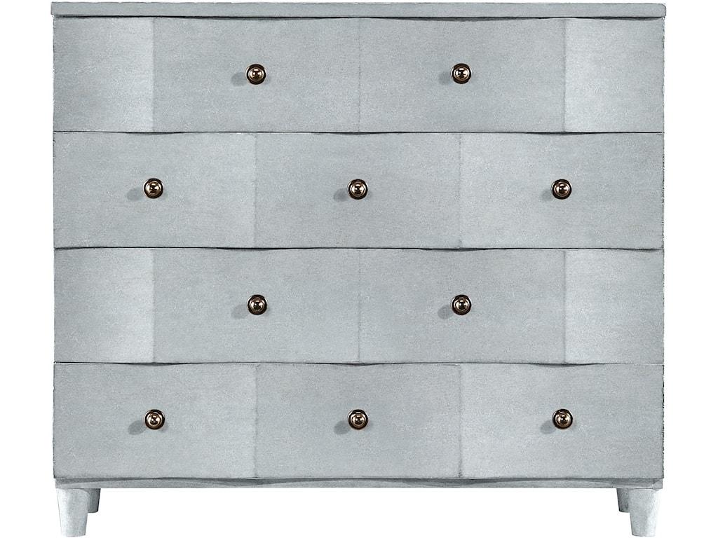 Stanley Furniture Coastal Living Resortocean Breaker Dresser