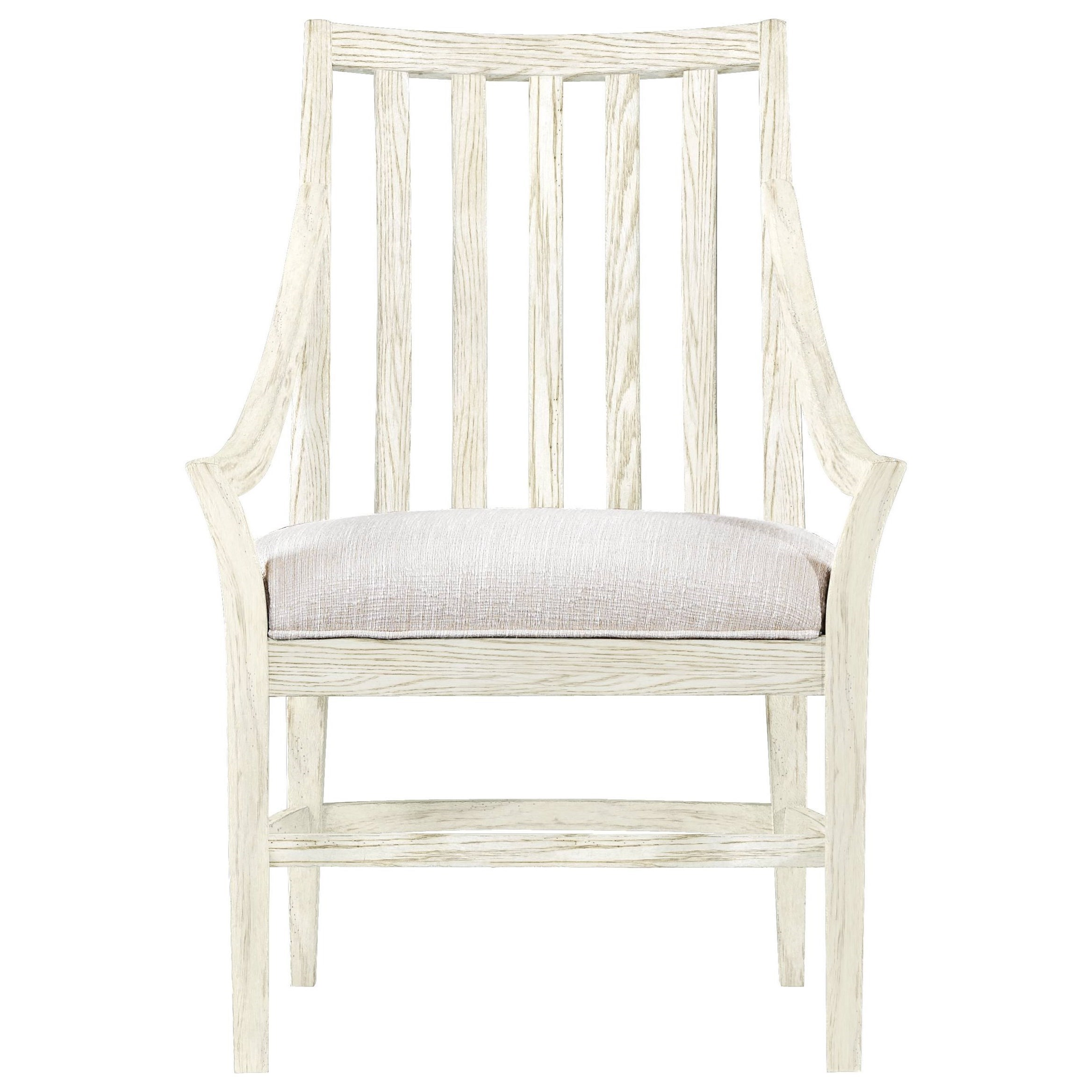 thebay furniture. Stanley Furniture Coastal Living ResortBy The Bay Dining Chair Thebay N