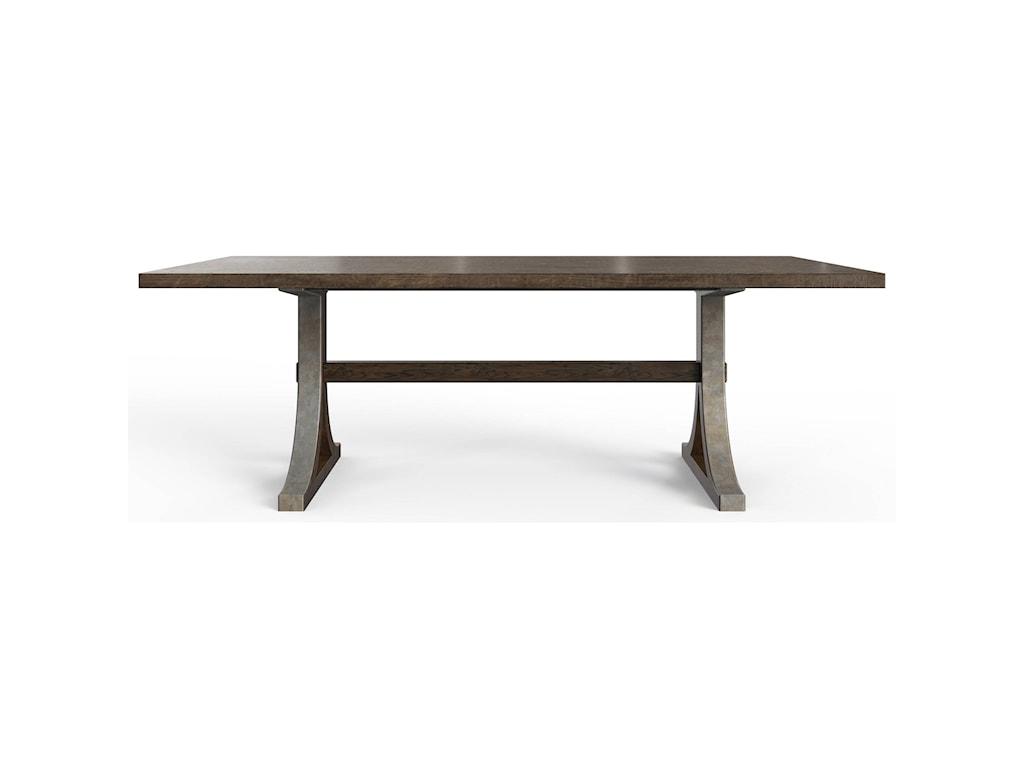 Stanley Furniture Hillside78