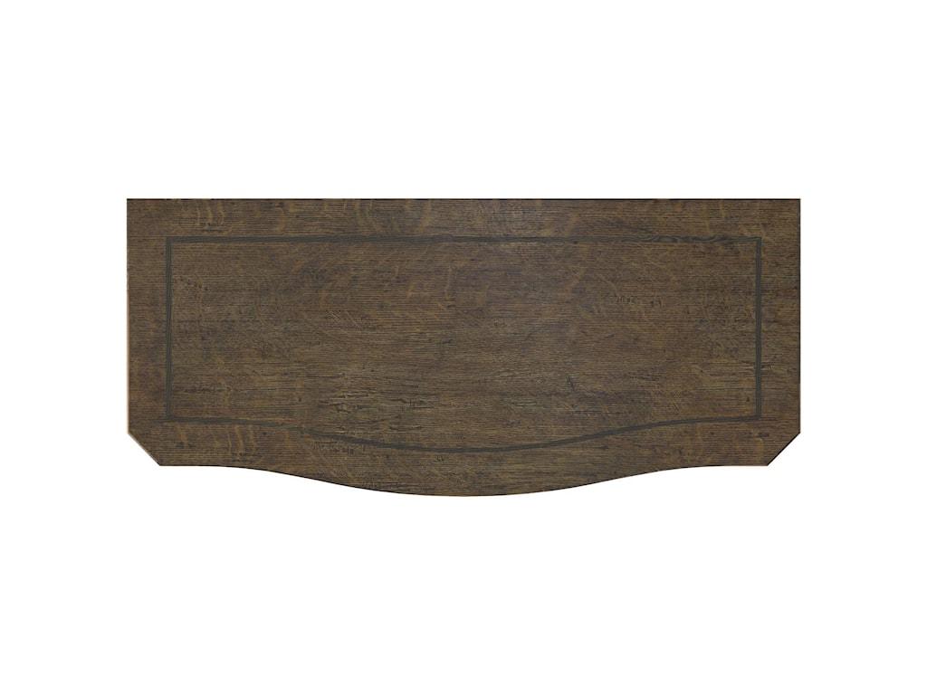 Stanley Furniture HillsideDrawer Chest