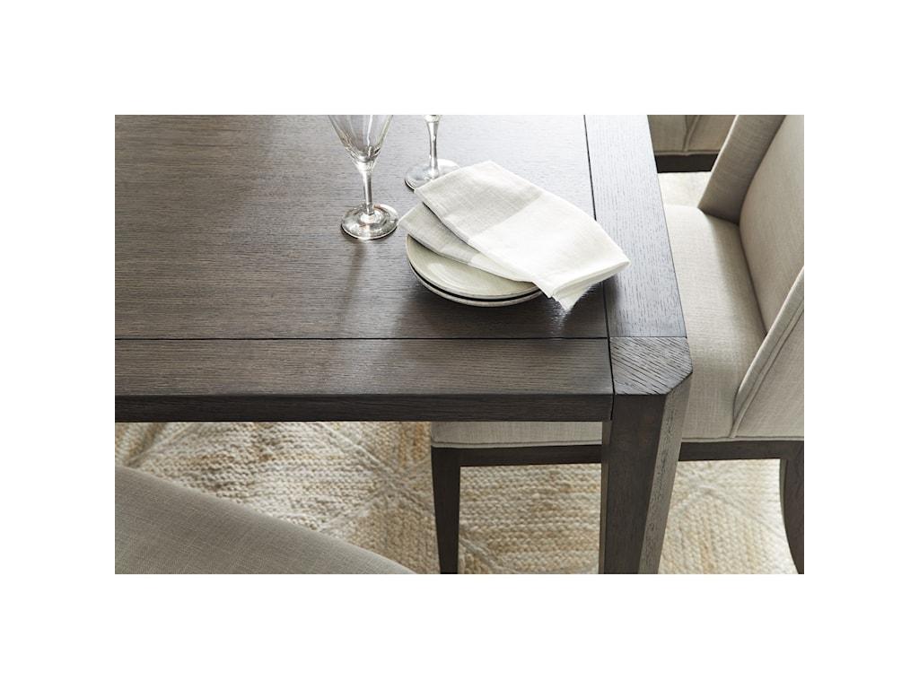 Stanley Furniture Horizon76