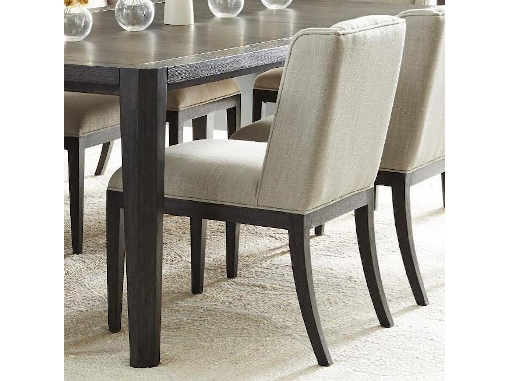Stanley Furniture HorizonDining Chair
