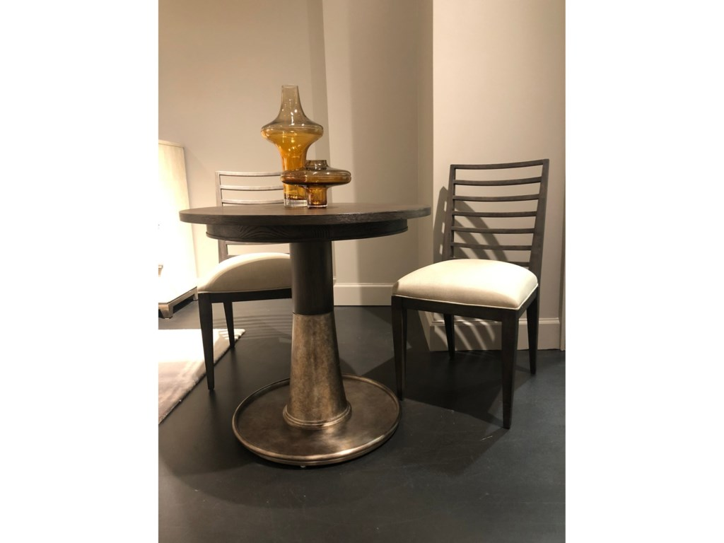 Stanley Furniture HorizonBistro Chair