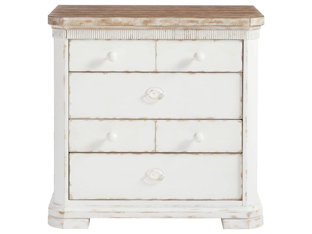 Stanley Furniture Juniper DellNightstand