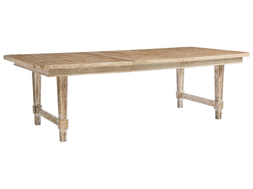 fedc89b95a9 Stanley Furniture Juniper DellDining Table; Stanley Furniture Juniper  DellDining Table ...