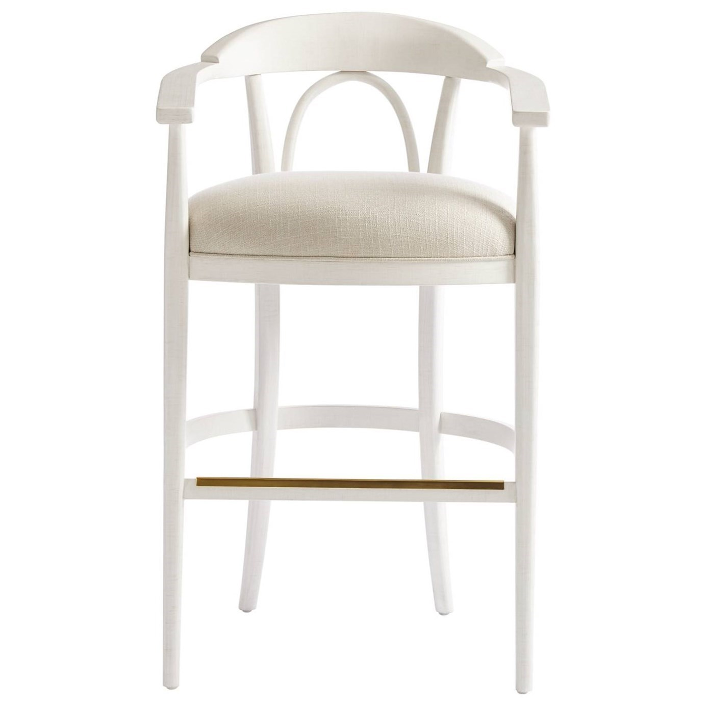 Charmant Stanley Furniture PanavistaStudio Barstool ...