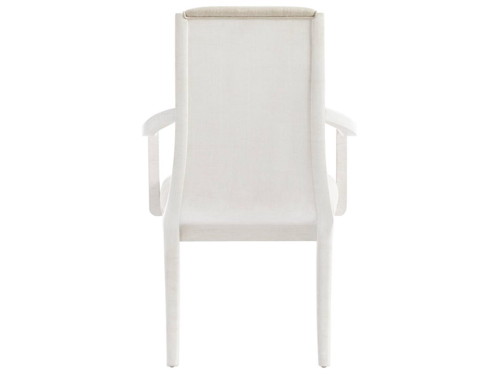 Stanley Furniture PanavistaMadagascar Arm Chair