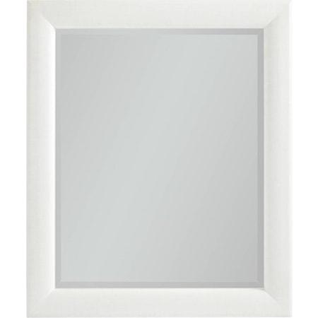 Panorama Portrait Mirror