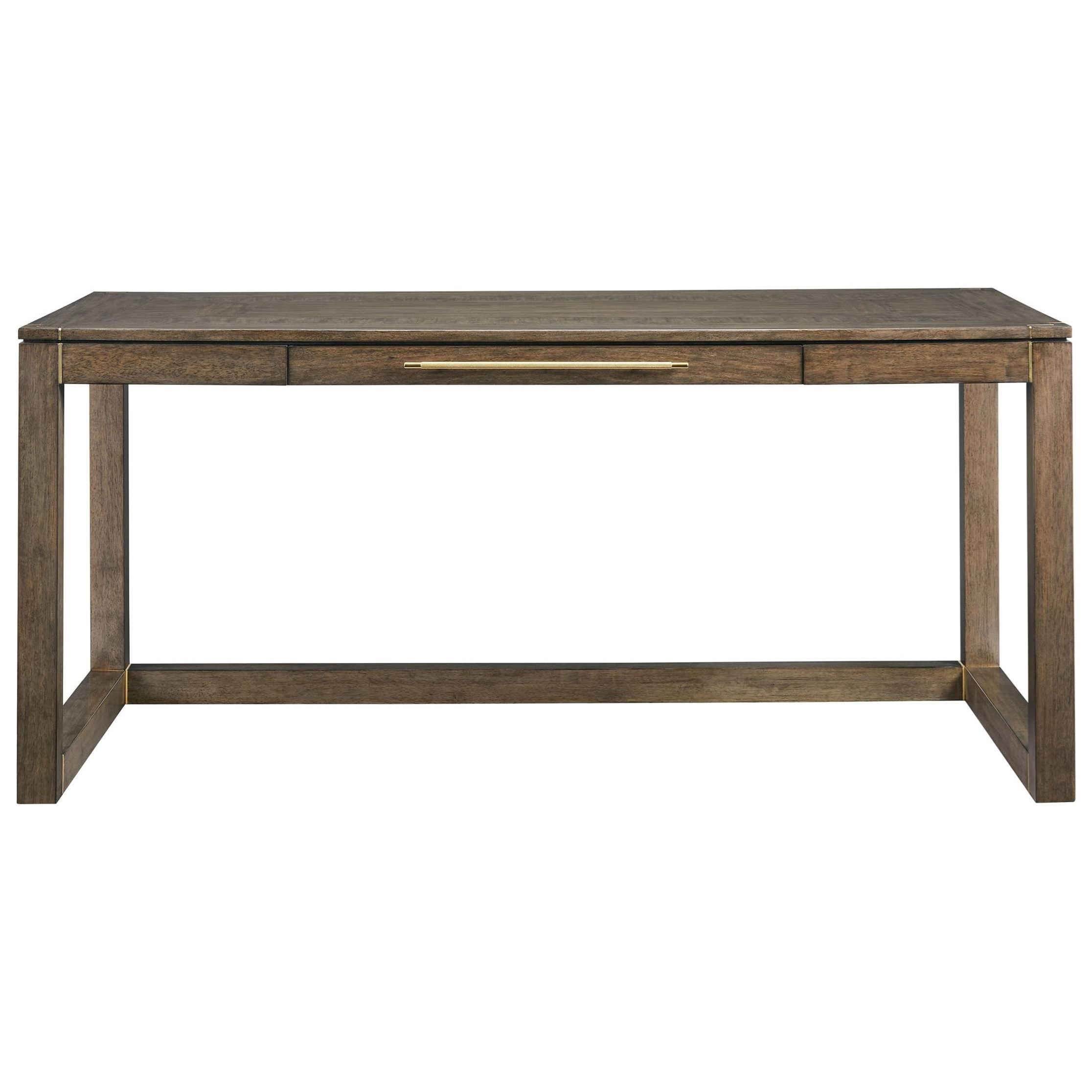 archetype furniture. Stanley Furniture PanavistaArchetype Writing Table Archetype O