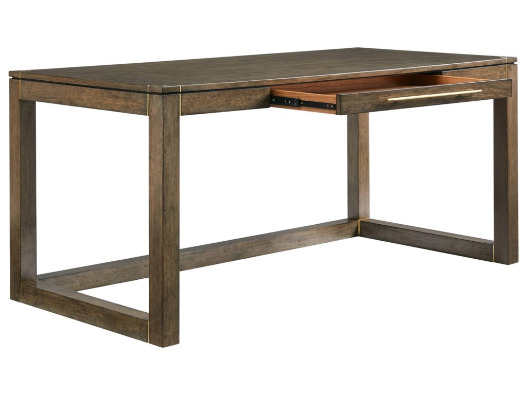 Stanley Furniture PanavistaArchetype Writing Table