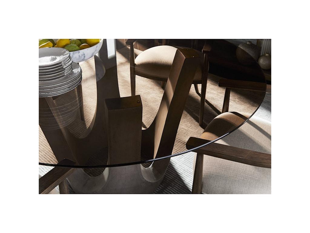 Stanley Furniture Panavista5-Piece 54