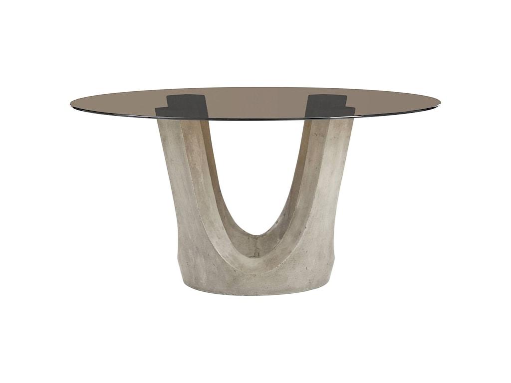 Stanley Furniture Panavista60