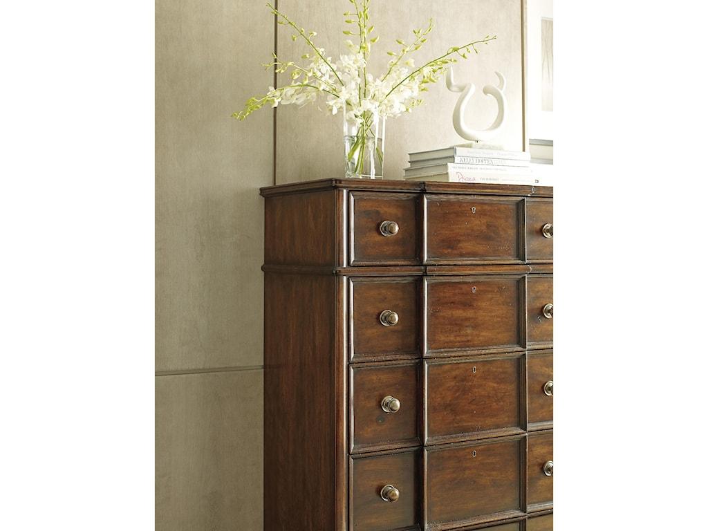 Stanley Furniture VintageDrawer Chest