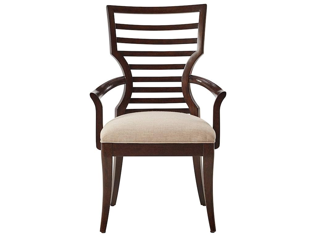 Stanley Furniture VirageArm Chair
