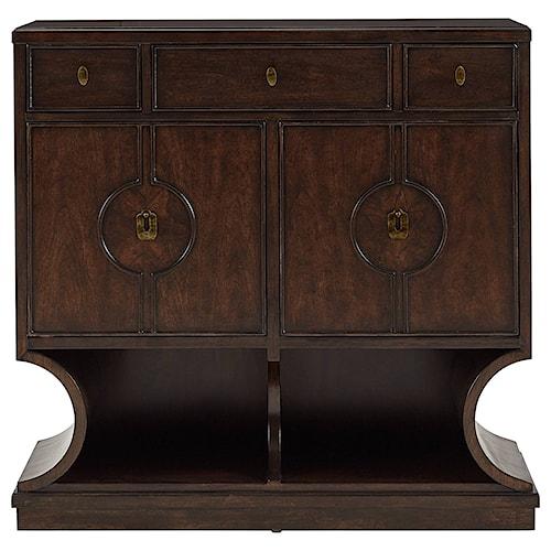 Stanley Furniture Virage Media Chest