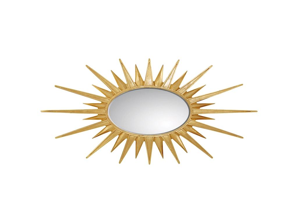 Stanley Furniture VirageAccent Mirror