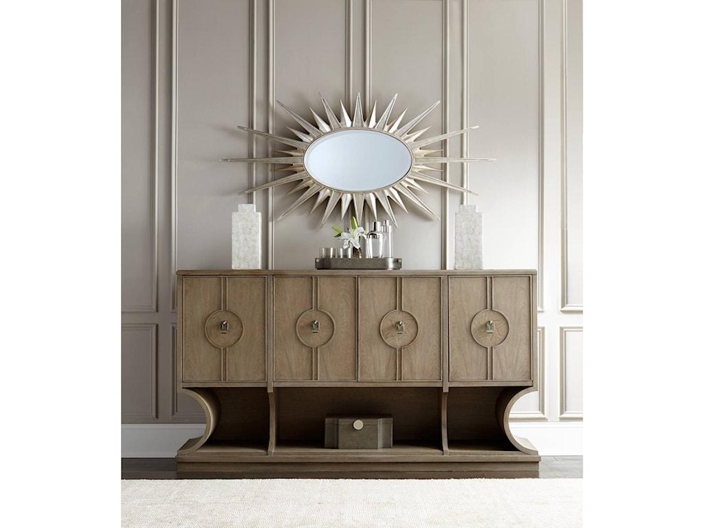 Stanley Furniture VirageBuffet