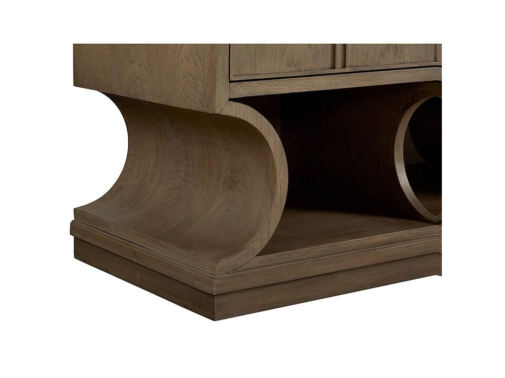 Stanley Furniture VirageMedia Chest