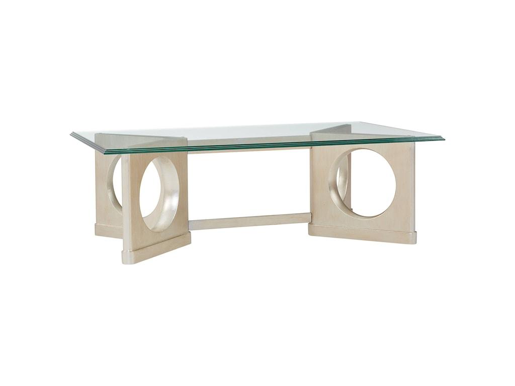 Stanley Furniture VirageCocktail Table