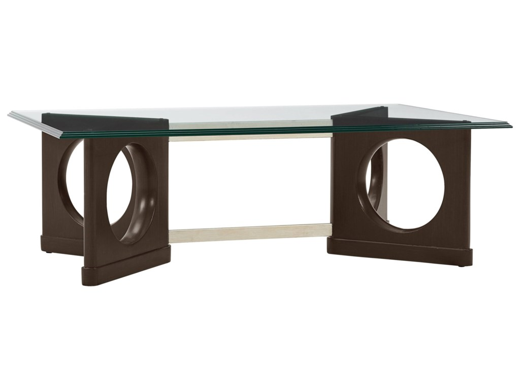 Stanley Furniture VirageCocktail Table