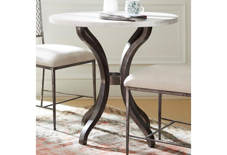 Stanley Furniture Willow 821-91-30 32\