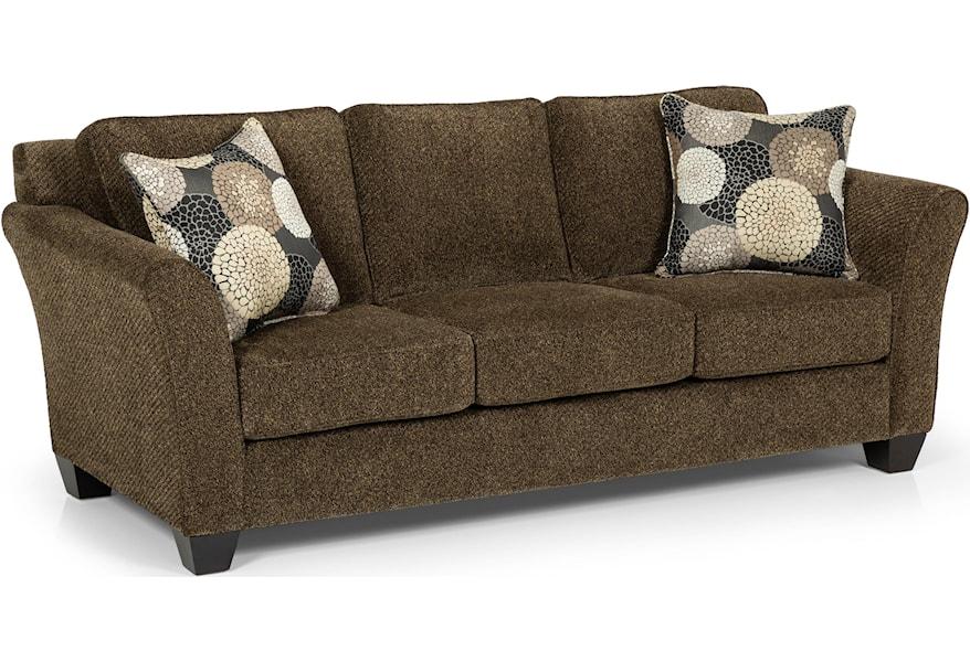 Terrific 184 Gel Sleeper Sofa Cjindustries Chair Design For Home Cjindustriesco