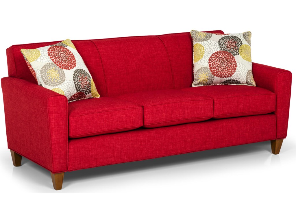Sunset Home 298Sofa