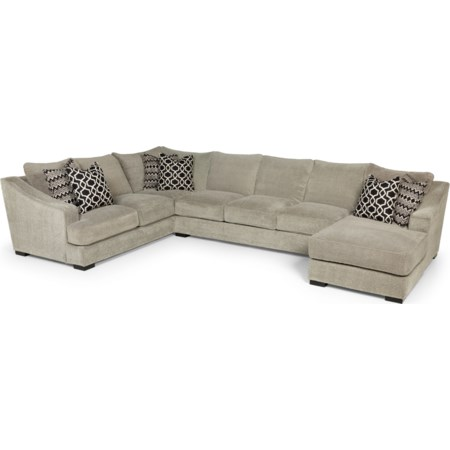 Fantastic Sectional Sofas In Eugene Springfield Albany Coos Bay Andrewgaddart Wooden Chair Designs For Living Room Andrewgaddartcom