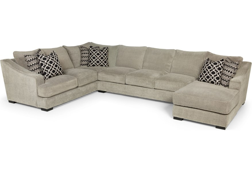 Stupendous 338 3 Pc Sectional Sofa Caraccident5 Cool Chair Designs And Ideas Caraccident5Info