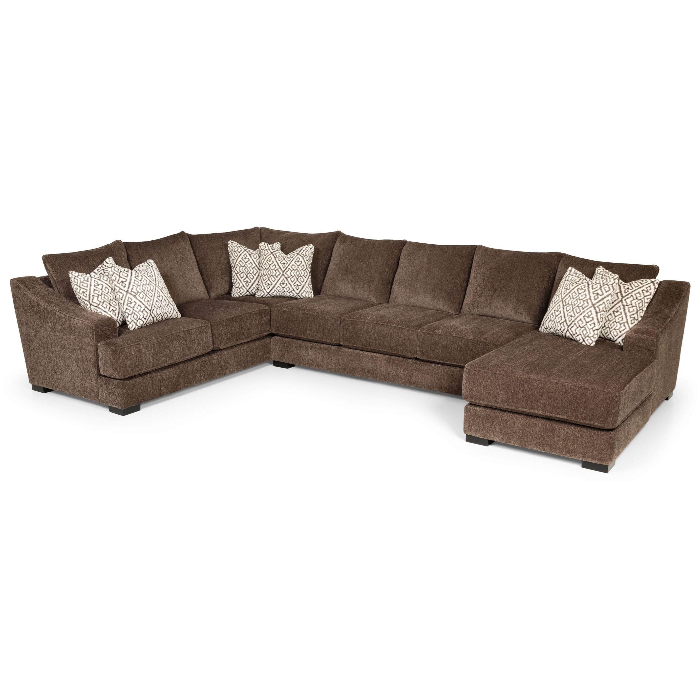 Ordinaire Rifeu0027s Home Furniture