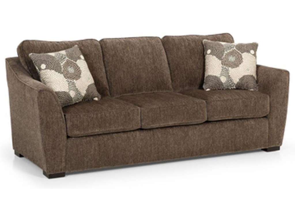 Sunset Home 32593Sofa