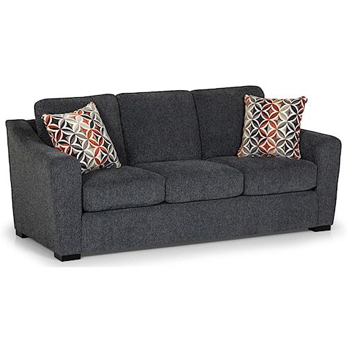 Stanton 459 Contemporary Sofa