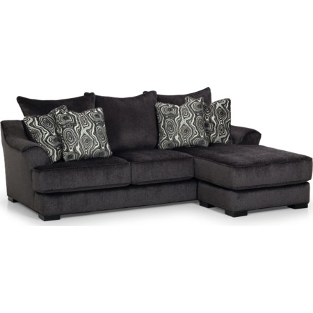 Sectional Sofas in Eugene, Springfield, Albany, Coos Bay ...