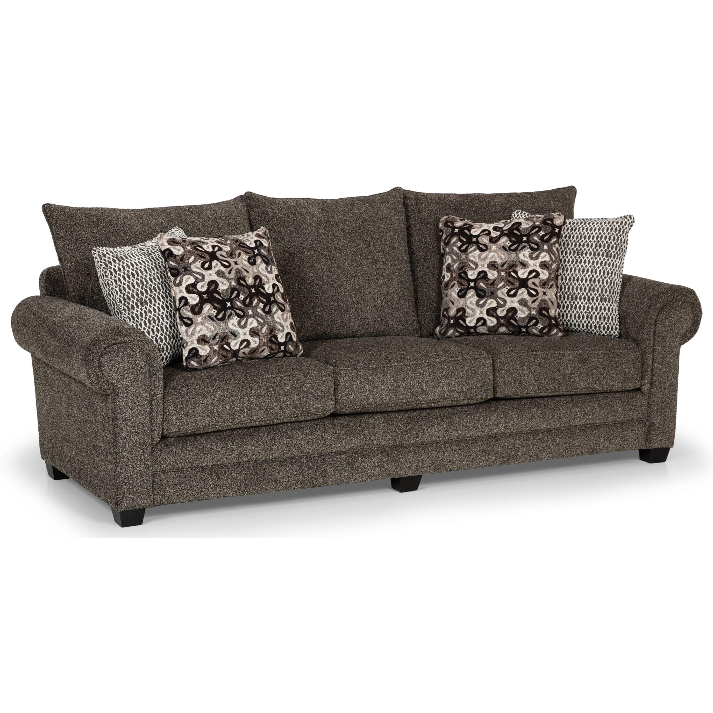 Superieur Rifeu0027s Home Furniture