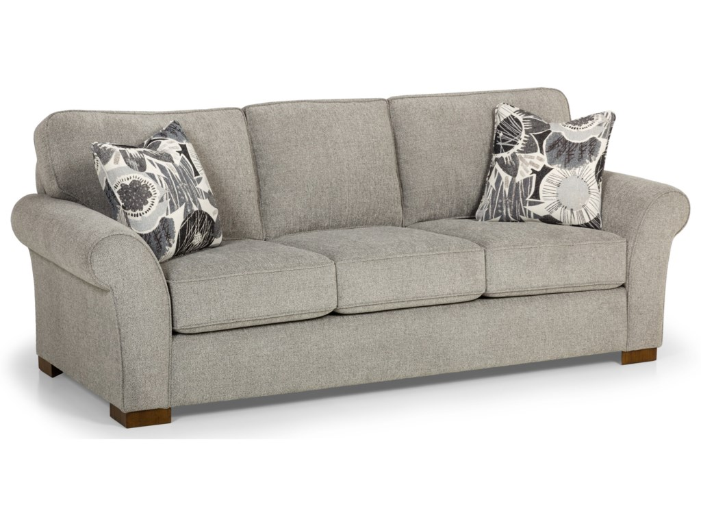 Sunset Home 29662Sofa