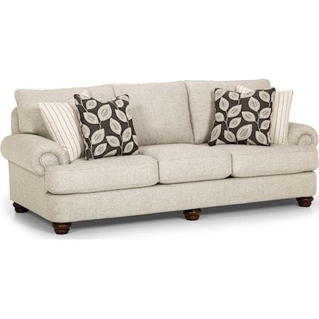 Sofas in Bellingham, Ferndale, Lynden, and Birch Bay ...