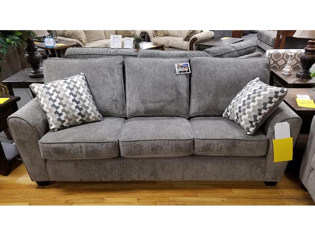 Stanton 643 KKPStandard Sofa