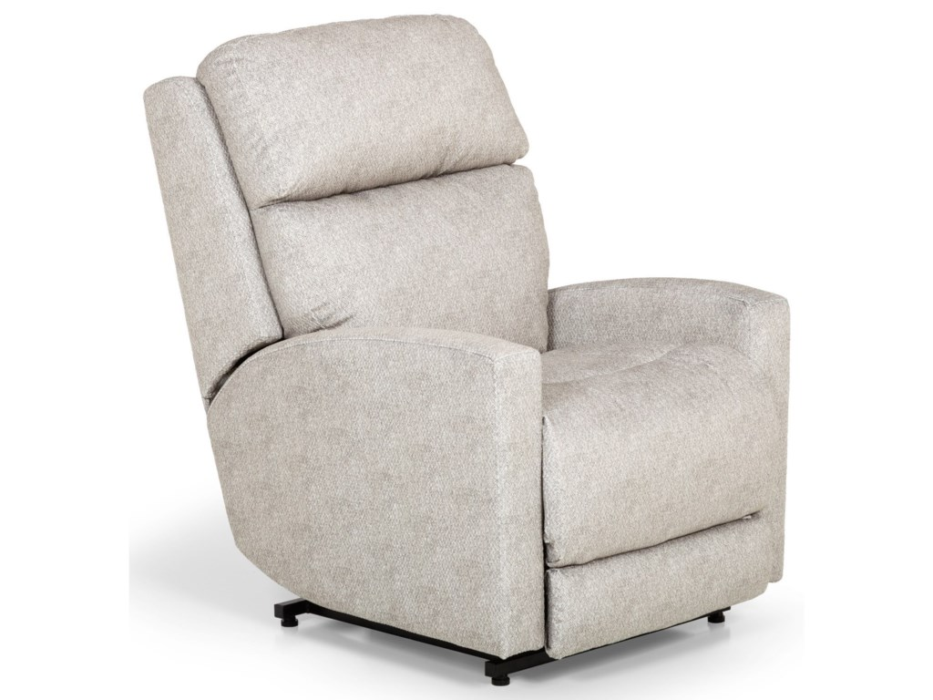 Stanton 870Power Lift Recliner