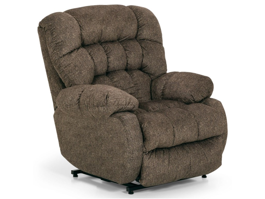 Stanton 871Pwr Lift Chair