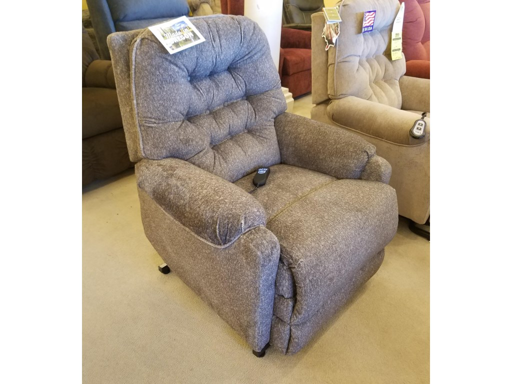 Stanton 873Pwr Lift Chair