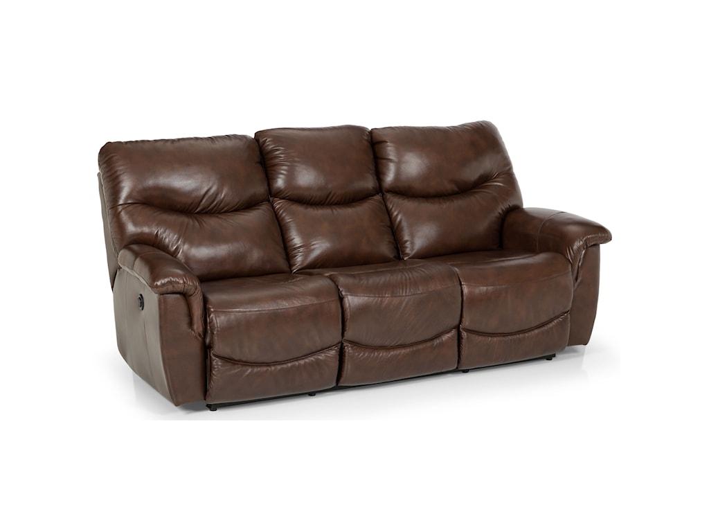 Stanton 936Power Reclining Sofa