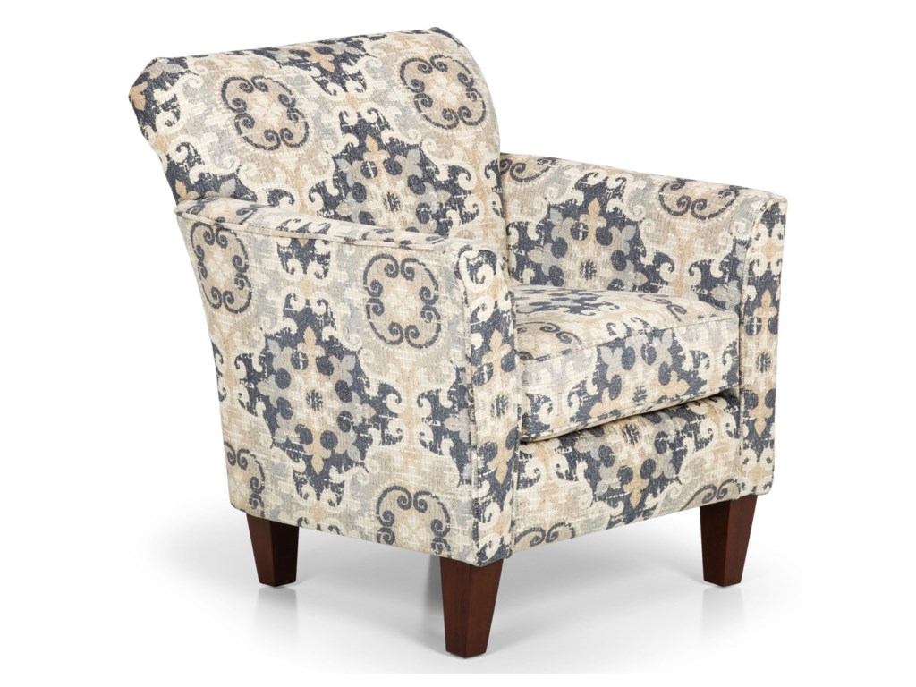 Sunset Home 29057Chair