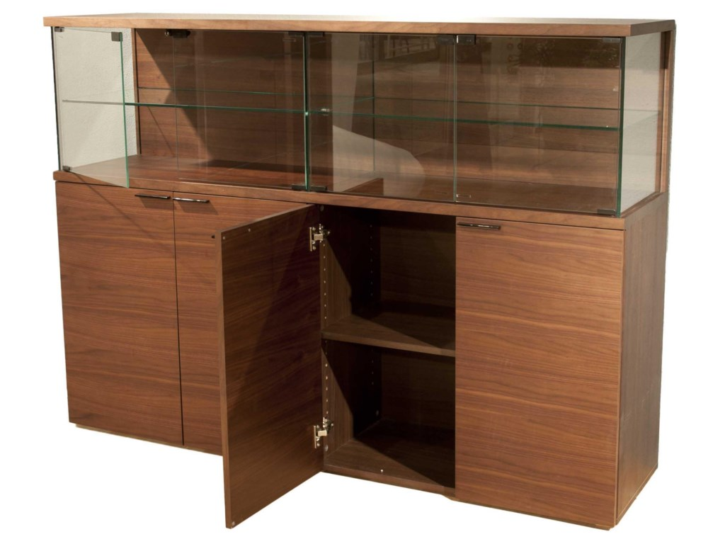 Essentials for Living Cleo DiningBlain Sideboard