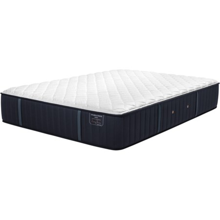 Queen Rockwell Lux Ultra Firm Mattress
