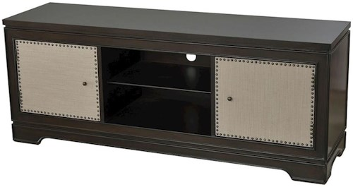 Stein World 1677tables Console