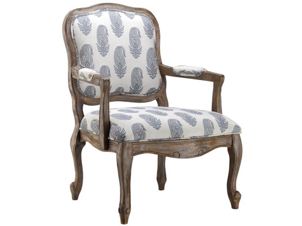 Stein World Accent ChairsAccent Chair