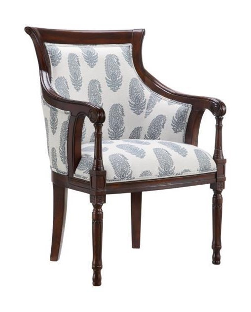 Morris Home Accent ChairsAccent Chair