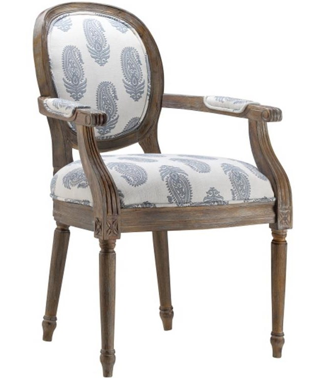 Stein World Accent ChairsAccent Chair